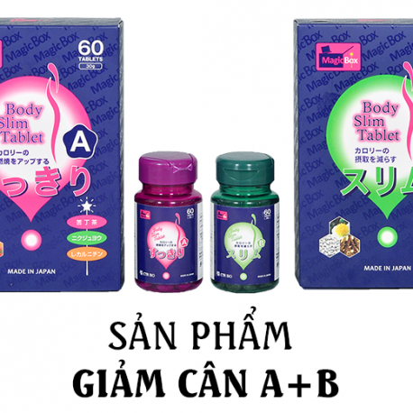 giam-can-ab